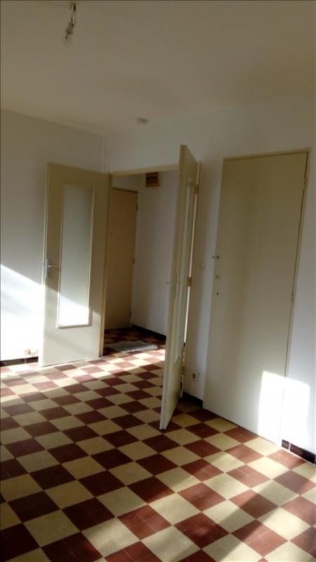 Rental apartment Marseille 9ème 670€ CC - Picture 2