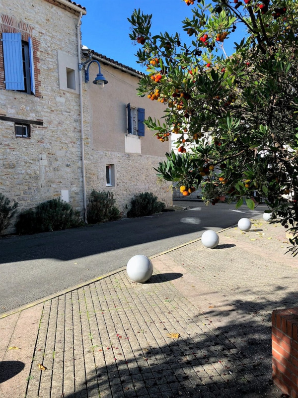 Vente maison / villa Septfonds 85 200€ - Photo 1
