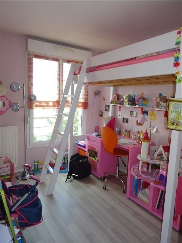 Sale apartment St ouen l aumone 199000€ - Picture 3