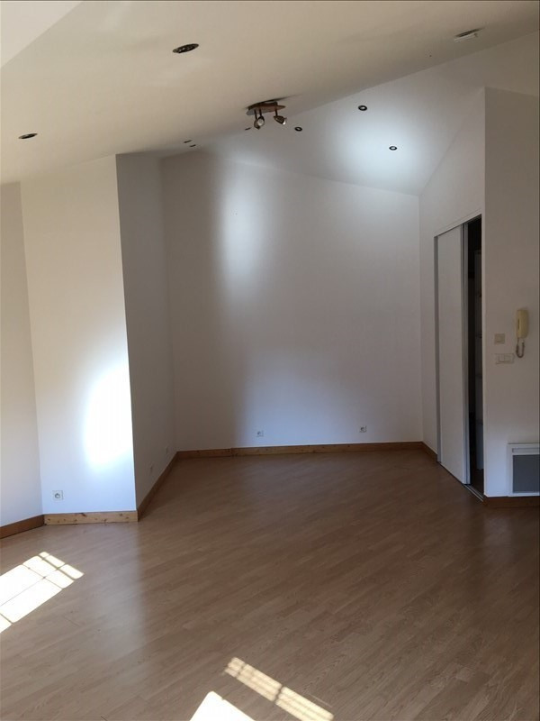 Location appartement Toulouse 661€ CC - Photo 3