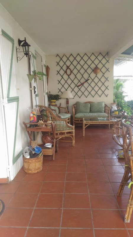 Vente maison / villa Gourbeyre 274424€ - Photo 22