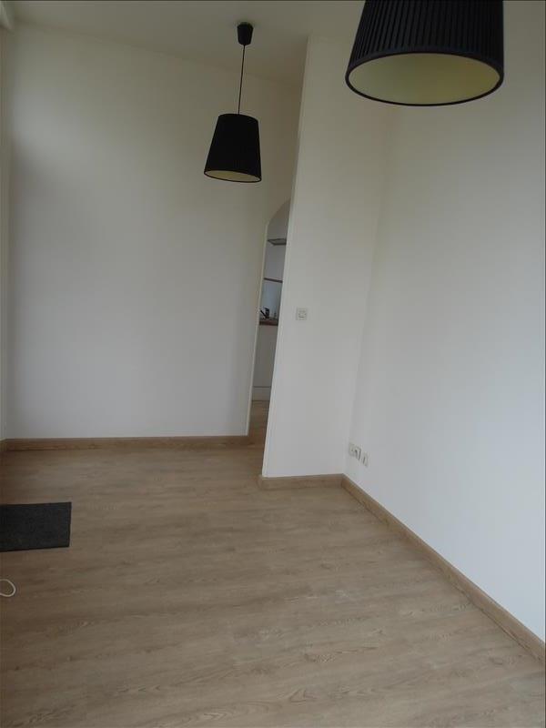 Rental apartment Pierrefonds 470€ CC - Picture 2