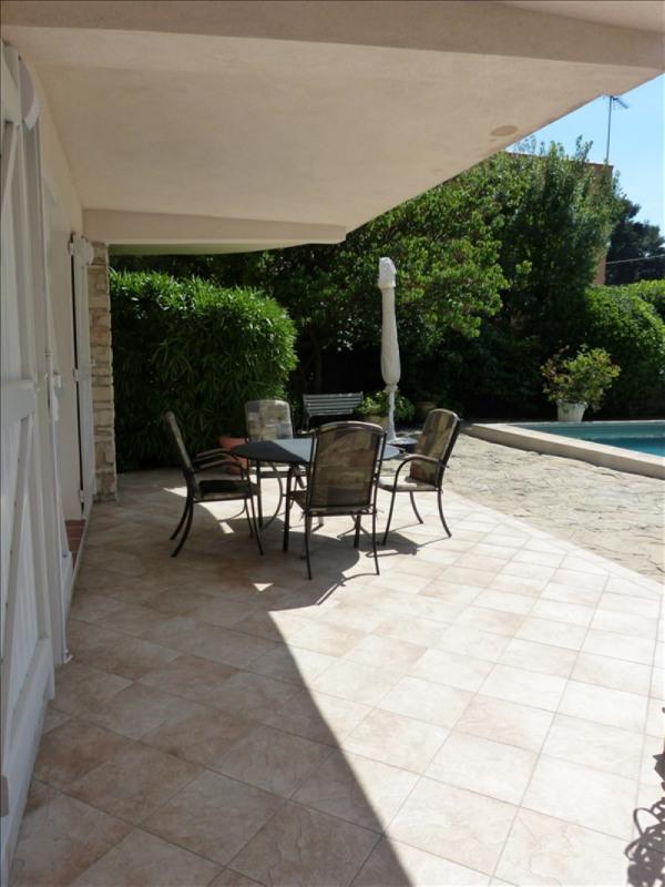 Vente de prestige maison / villa La garde 780000€ - Photo 3