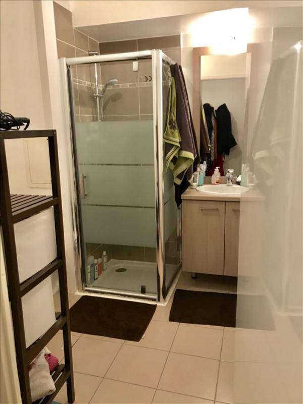 Rental apartment Morangis 695€ CC - Picture 3