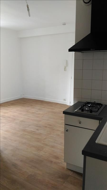 Location appartement Janze 350€ CC - Photo 2