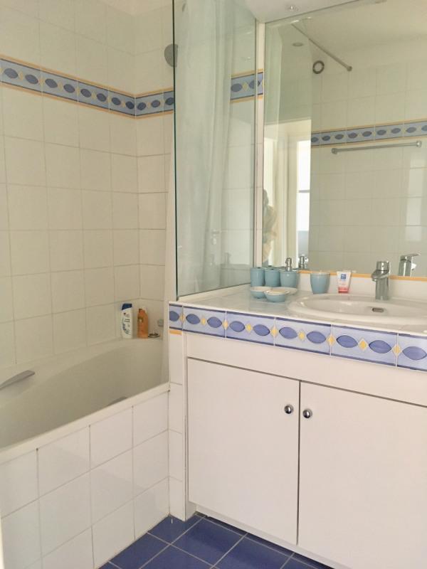 Location appartement Neuilly-sur-seine 1640€ CC - Photo 6