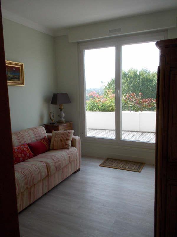 Sale apartment Sartrouville 599000€ - Picture 6