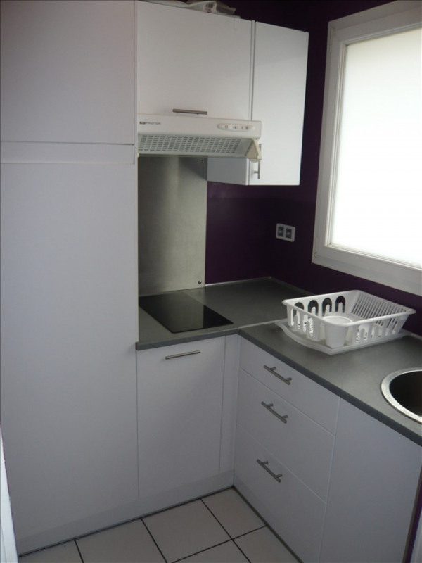 Location appartement Neuilly plaisance 600€ CC - Photo 4