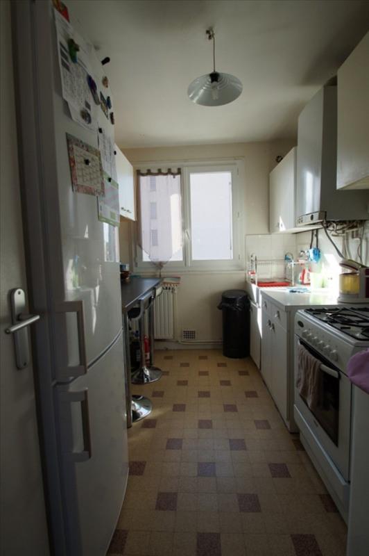 Vente appartement St etienne 49000€ - Photo 3