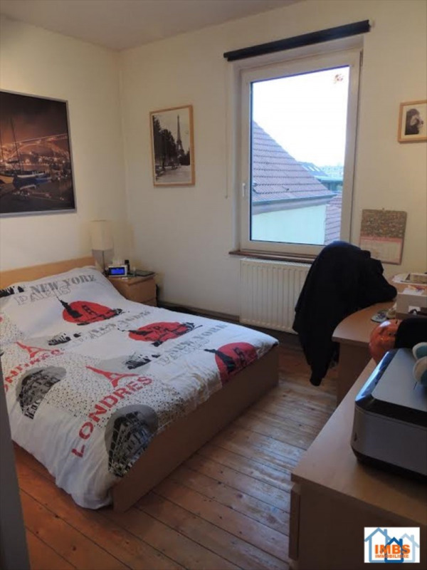 Location appartement Schiltigheim 724€ CC - Photo 2