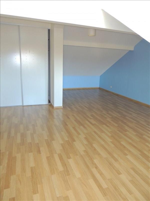 Vendita appartamento Divonne les bains 840000€ - Fotografia 7