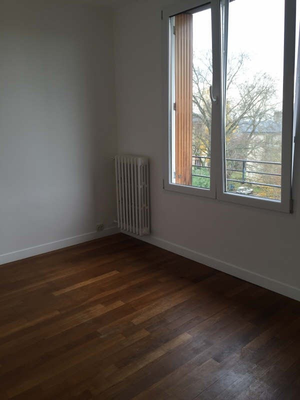 Location appartement Marly le roi 999€ CC - Photo 9