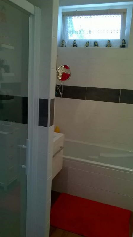 Vente appartement Chantilly 525 000€ - Photo 8