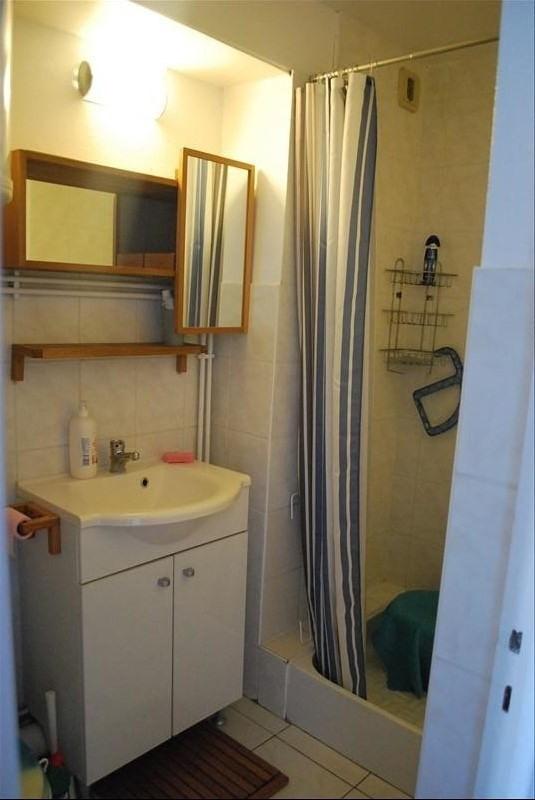 Vente appartement Fort mahon plage 59500€ - Photo 5