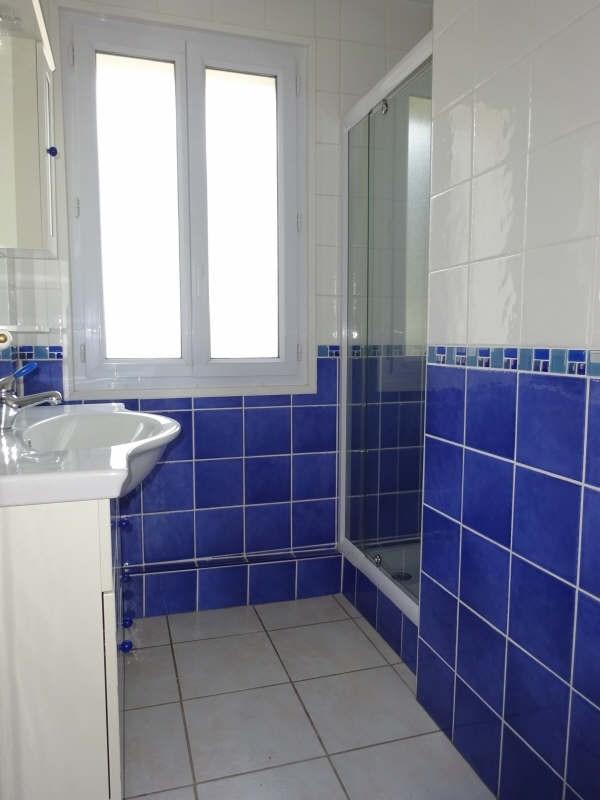 Sale house / villa Brest 222900€ - Picture 7
