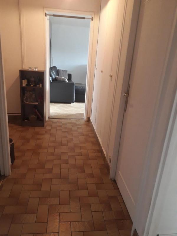 Rental apartment Franconville 773€ CC - Picture 4