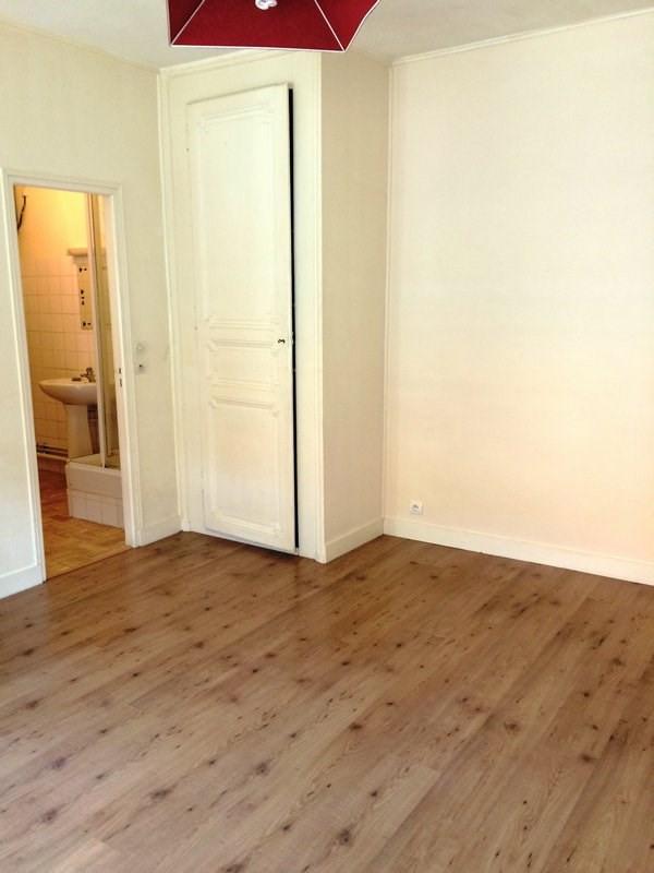 Rental apartment Versailles 720€ CC - Picture 3
