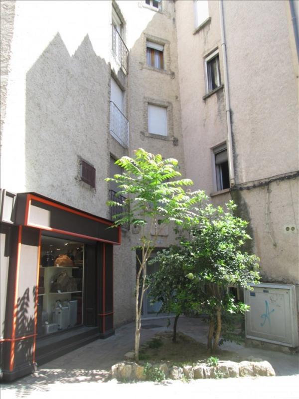 Produit d'investissement appartement Carpentras 64800€ - Photo 7