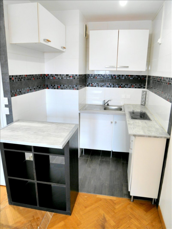 Location appartement Le raincy 730€ CC - Photo 4