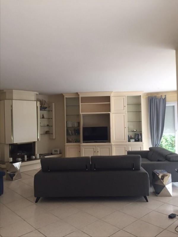 Vente de prestige maison / villa Coulommiers 520000€ - Photo 3