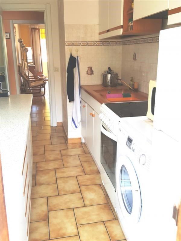 Vente appartement Menton 239000€ - Photo 3