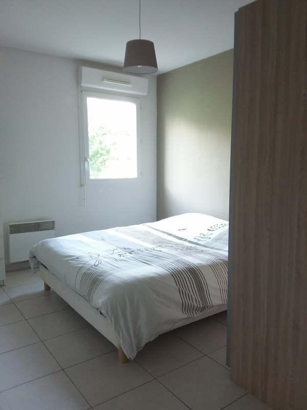 Sale apartment La valette du var 185000€ - Picture 5