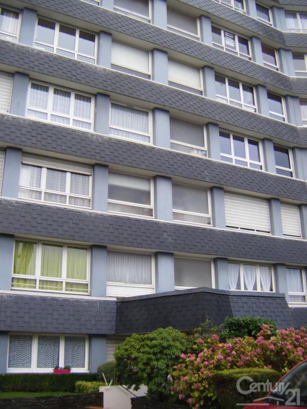 Locação apartamento 14 725€ CC - Fotografia 9