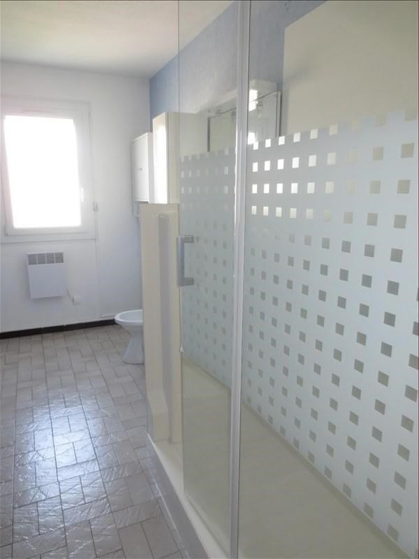 Verkoop  huis St gely du fesc 323000€ - Foto 9