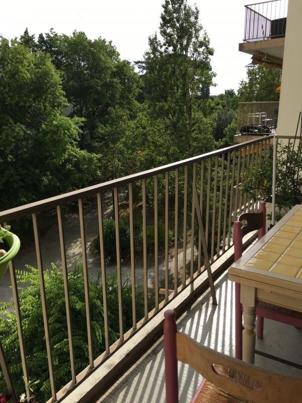 Vente appartement Blanquefort 237000€ - Photo 4