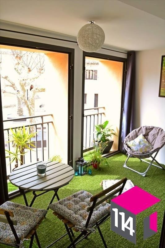 Vente maison / villa Valergues 216000€ - Photo 3