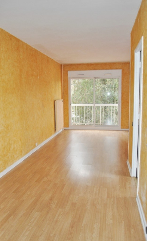Sale apartment Lyon 5ème 234 000€ - Picture 2