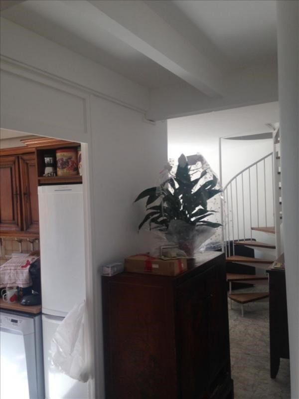 Location appartement Toulouse 1 290€ CC - Photo 4