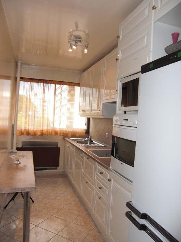 Vente appartement Fontenay sous bois 249900€ - Photo 3