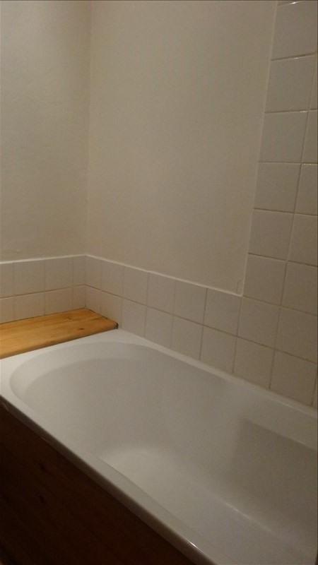 Location appartement Lodeve 380€ CC - Photo 5