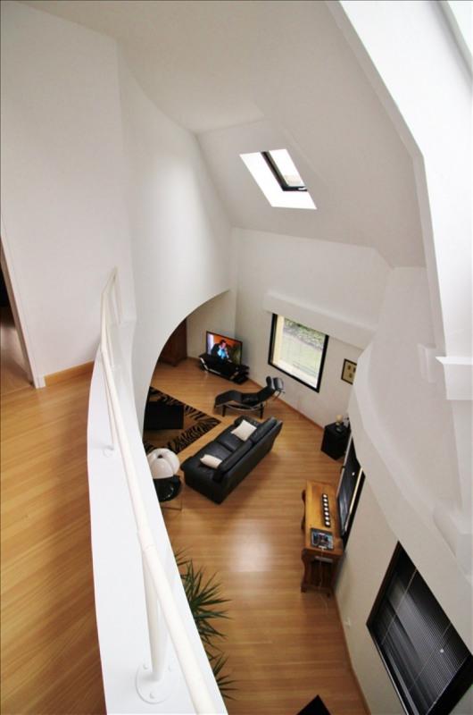 Vente de prestige maison / villa Chatou 1245000€ - Photo 12