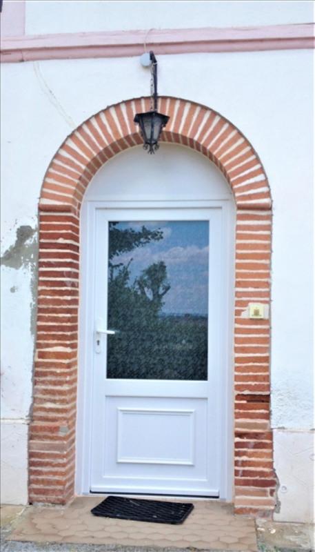 Vente maison / villa Campsas 169600€ - Photo 2