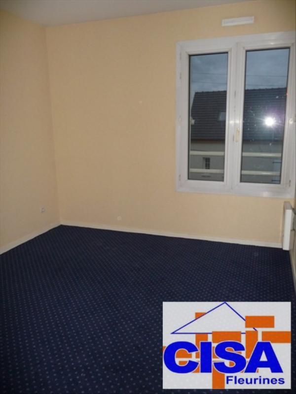 Rental apartment Pont ste maxence 700€ CC - Picture 5