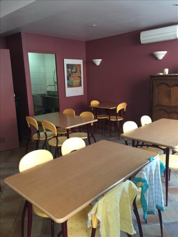 Commercial property sale shop Sancerre 260000€ - Picture 2