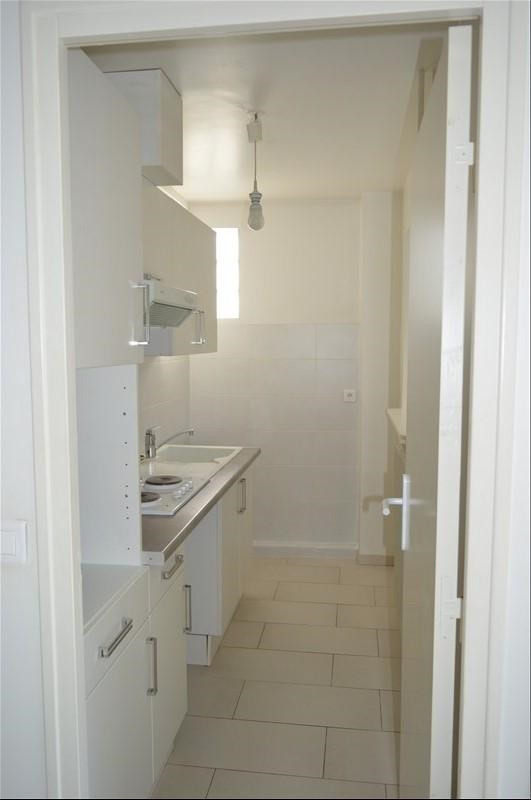 Sale apartment Saint-maur-des-fossés 317 000€ - Picture 2
