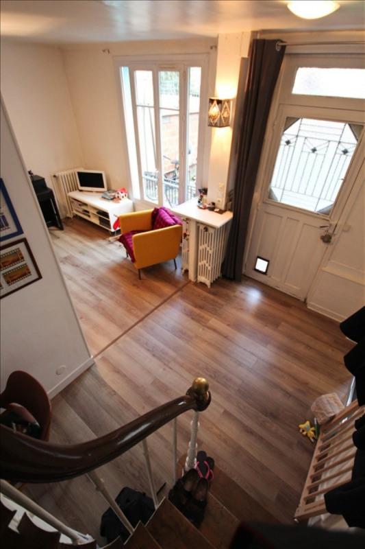 Vente maison / villa Vitry sur seine 390000€ - Photo 6