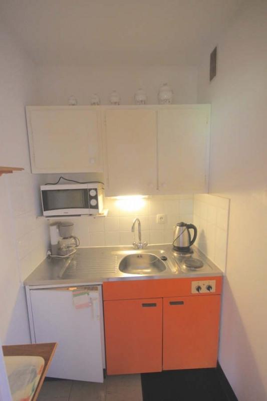 Vente appartement Villers sur mer 98700€ - Photo 5