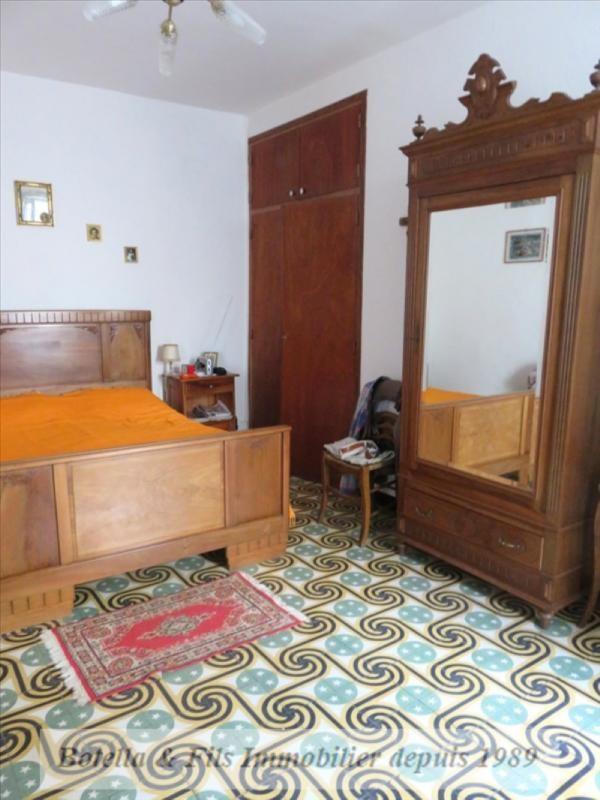 Venta  casa Ruoms 114000€ - Fotografía 6