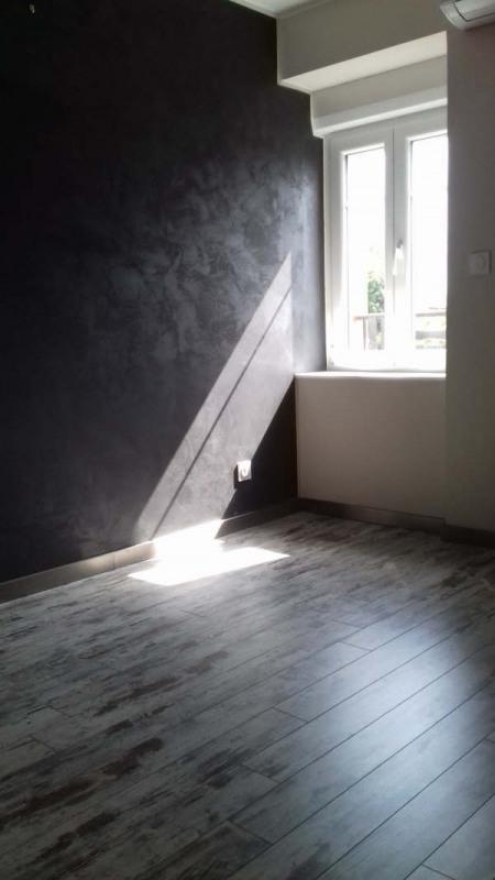 Sale apartment Besancon 175000€ - Picture 6