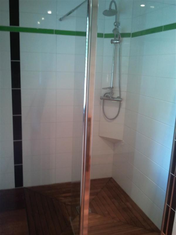 Vente maison / villa Plomelin 272950€ - Photo 4