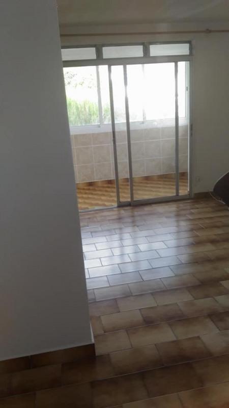 Rental apartment St claude 650€ CC - Picture 4