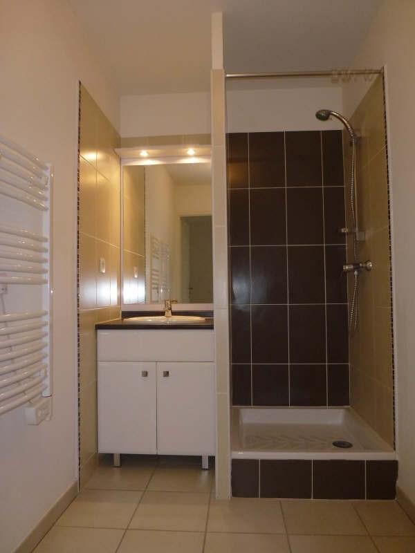 Location appartement Toulouse 510€ CC - Photo 9