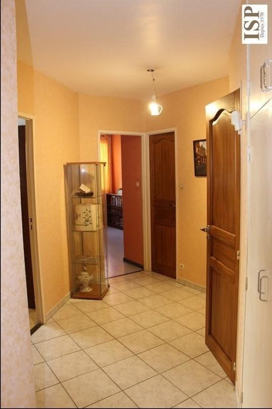 Vente appartement Aix en provence 229100€ - Photo 8