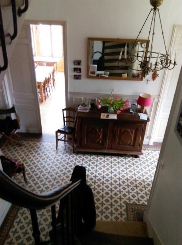Vente maison / villa Verneuil sur seine 977000€ - Photo 6