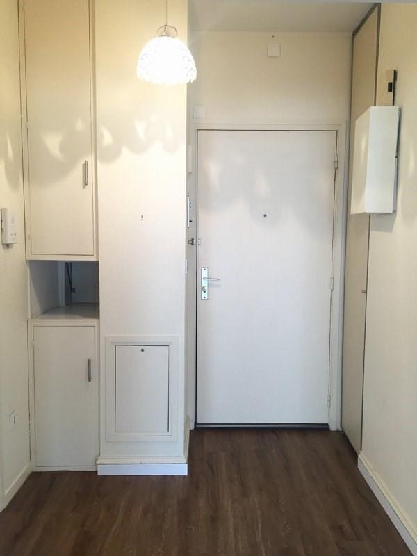 Rental apartment Caen 1000€ CC - Picture 6