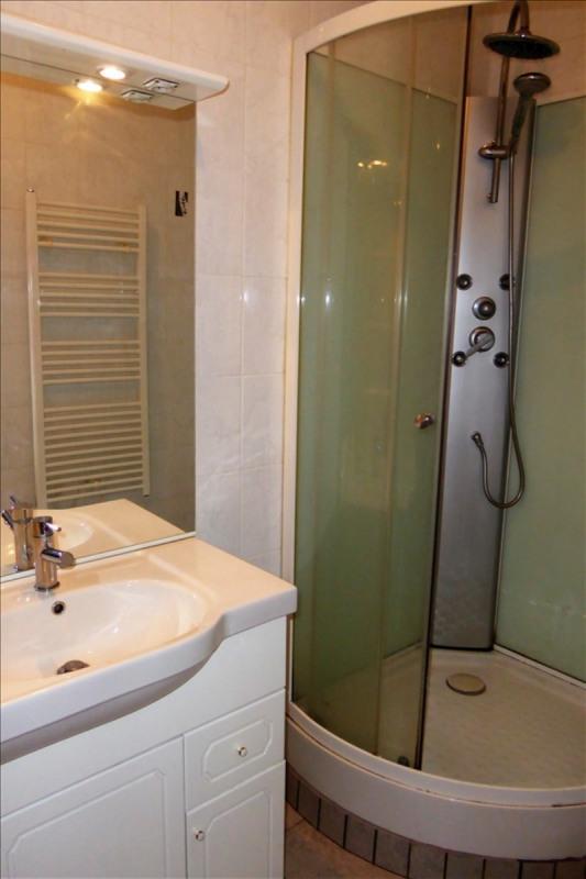 Sale house / villa Brech 287000€ - Picture 5